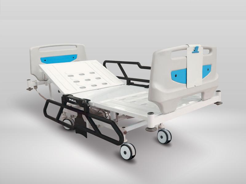 تخت بستری مدل E303
